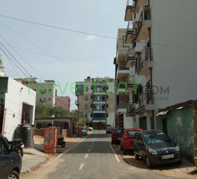 plot-in-vasant-kunj-for-sale-NIS1-00-067 (1)