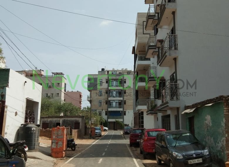 plot-in-vasant-kunj-for-sale-NIS1-00-067 (3)
