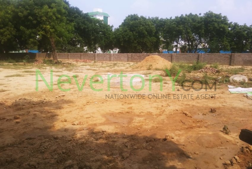 plot-in-dwarka-sec-28-for-rent-nis1-00-124 (1)