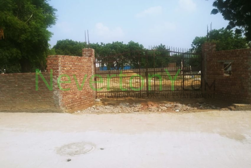 plot-in-dwarka-sec-28-for-rent-nis1-00-124 (2)