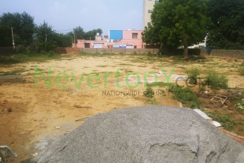 plot-in-dwarka-sec-28-for-rent-nis1-00-124 (3)