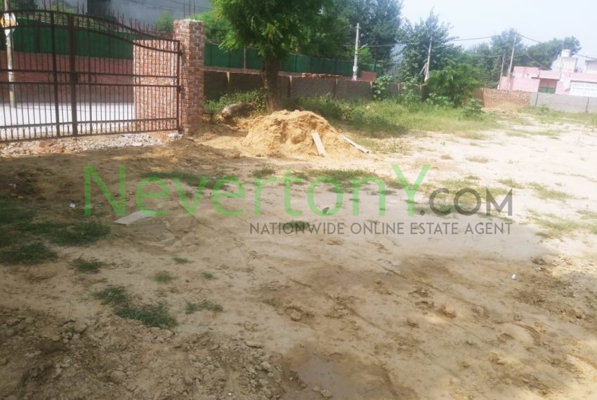 plot-in-dwarka-sec-28-for-rent-nis1-00-124 (4)