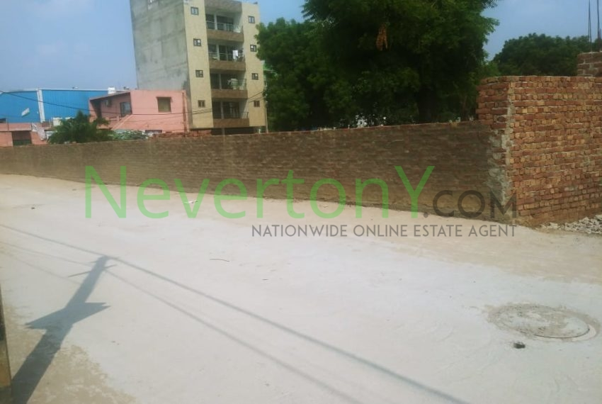 plot-in-dwarka-sec-28-for-rent-nis1-00-124 (5)